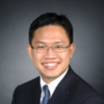 Dr. Yong-Tae Michael Lee, MD