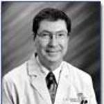 Dr. Jeter Lee Stinnett Jr, MD