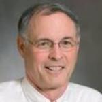 Dr. Thomas A Hutchinson, MD