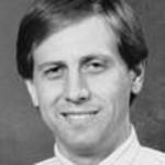 Dr. Christopher D Lind, MD