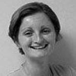 Dr. Luciara D Mendenhall, MD