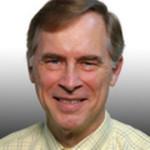 Dr. Gerard L Helinek, MD