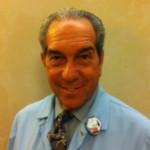 Dr. Charles Michael Neidorff