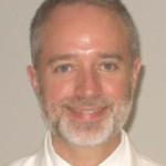 Dr. Douglas A Fullington, MD