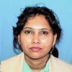Vijaya Dhanvantri