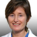 Dr. Gail Lynn Munion, MD