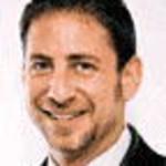 Dr. Michael Rodney Freedman, MD