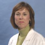 Dr. Susan Leigh Baker, MD