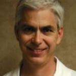 Dr. Robert William Barish, MD