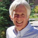 Michael Weissberg