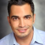 Dr. Ruben Kalra, MD