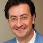 Aleksandar Videnovic