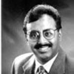 Dr. Harish Marisiddaiah, MD