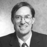 Dr. Jonathan Mark Covault, MD