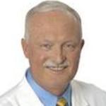 Dr. Roy Aaron Adams, DO