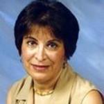 Dr. Tajvar H Goudarzi, MD