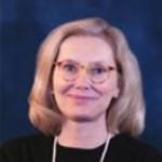 Dr. Marie Kristin Thorsen, MD