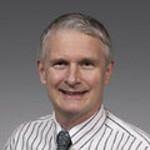 Dr. Mike Joseph Kaminski, MD