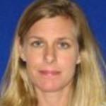Dr. Amy Rachelle Mccourt