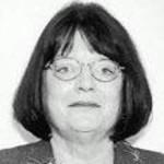 Dr. Sandra Griffin Bishop Sexson, MD