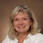 Dr. Kathryn Lucile Mueller, MD