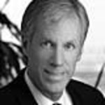 Dr. Ronald Leslie Weiss, MD