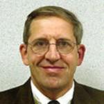 Richard Kasulke