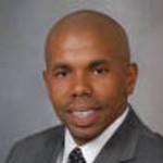 Dr. Ivan E Porter Jr, MD