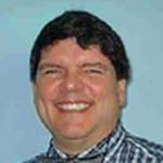 Dr. John Dana Littlejohn, MD