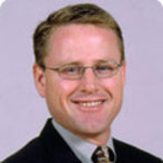 Dr. Gregory Thomas Penny, MD