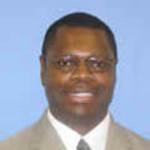Dr. Milton Fitzgerald Brown, MD