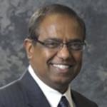 Dr. Lalchand Teluram Goyal, MD
