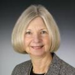 Dr. Noelle B Nielsen, MD
