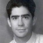 Dr. Mark A Burriesci, MD