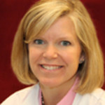 Dr. Marcia Summers, MD