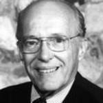 Dr. Braxton William Price, MD