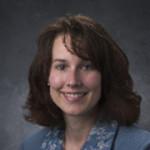 Dr. Joleen M Finken, MD
