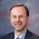 Dr. Robert Victor Erickson, MD