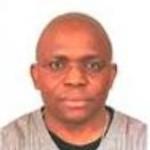 Christopher Abeid