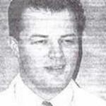 Dr. Steve Russell Johnston, MD