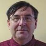 Dr. Steven J Gulevich, MD