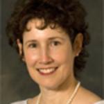 Dr. Karen Elizabeth Jones, MD