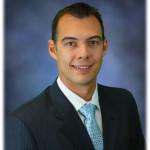 Dr. Robert Todd Rinnier, DO