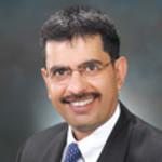 Dr. Atulkumar B Joshi, MD