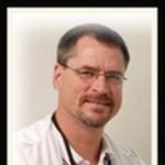 Dr. David G Szana
