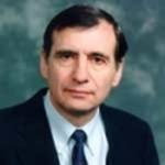 Jorge Bergese