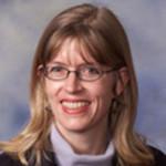 Katherine Broman