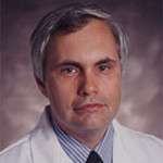 Dr. Roger P Wiley Jr, MD
