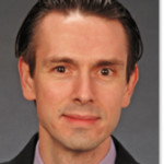 Dr. Christopher Eric Buckle, MD