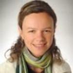 Dr. Martha Bonnie Pankovich, MD